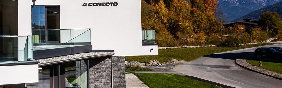 CONECTO Business Communication GmbH